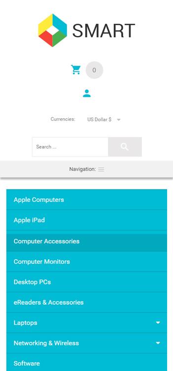Mẫu website về Bán chip máy tính , phụ kiện máy tính , ti vi